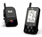 Preview: Maverick ET-733 Wireless Thermometer schwarz