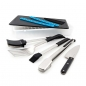 Preview: Broil King Porta-Chef Tool Set