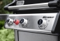 Preview: Weber Spirit EPX-325S GBS Gasgrill