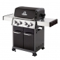 Preview: Broil King Gasgrill Baron 490