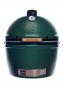 Preview: Big Green Egg 2XLarge Ø 74 cm
