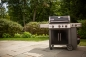 Mobile Preview: Weber Genesis® II EP-335 GBS Gasgrill