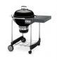 Preview: SALE - Weber Performer GBS Holzkohlegrill 57cm