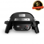 Preview: Weber® Pulse® 1000 Smartgrill
