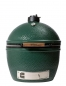 Mobile Preview: Big Green Egg XLarge Ø 61 cm