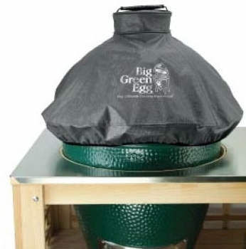 Abdeckhaube Premium Big Green Egg Large/Egg