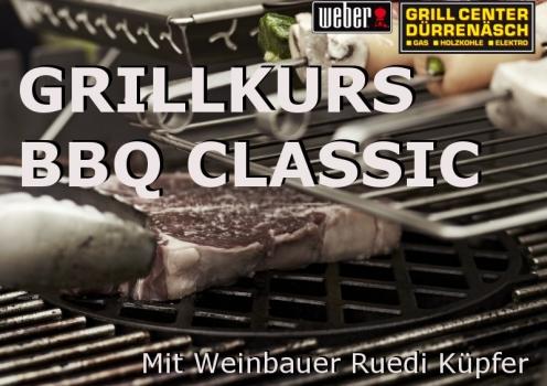 Weber Elektrogrill Vorführung : Weber grillseminar grillcenter dürrenäsch weber® zertifizierter