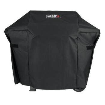grillcenter d rren sch der grilfachladen ersatzteile spirit 310 premium bis 2008. Black Bedroom Furniture Sets. Home Design Ideas