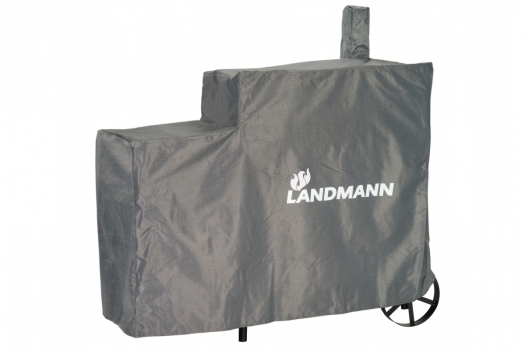 Landmann Gasgrill Schweiz : Grillcenter dÜrrenÄsch der grilfachladen landmann