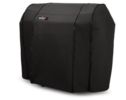 gasgrill von weber spirit e 310 classic black grillcenter d rren sch der grilfachladen. Black Bedroom Furniture Sets. Home Design Ideas