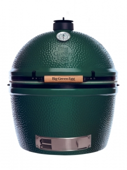 Big Green Egg 2XLarge Ø 74 cm