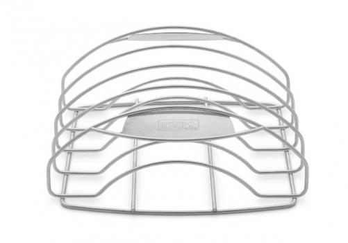 grillgeschirr grillcenter d rren sch der grilfachladen. Black Bedroom Furniture Sets. Home Design Ideas