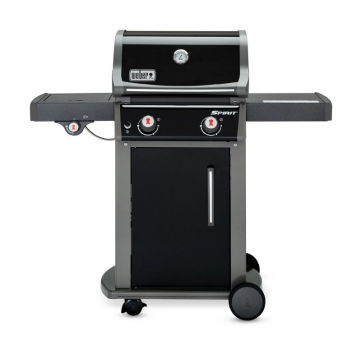 Sale - Weber Spirit™ E-220 Original, black
