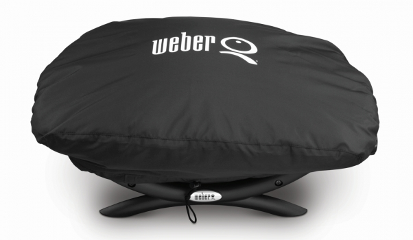 Weber Elektrogrill Kontrolleinheit : Grillcenter dÜrrenÄsch der grilfachladen original ersatzteile zum