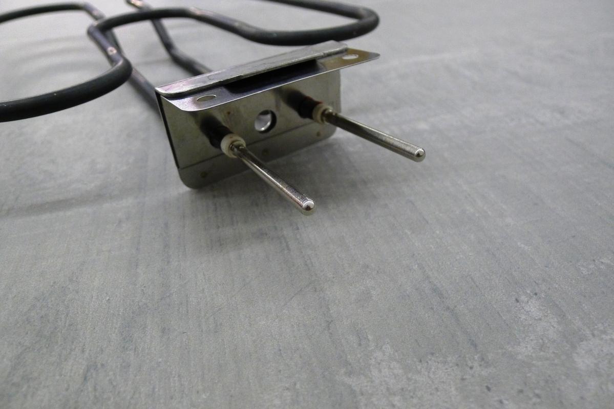 Weber Elektrogrill Q 2400 Zubehör : Grillcenter dÜrrenÄsch der grilfachladen weber heizelement q