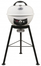 City 420 G Gasgrill vanilla OUTDOORCHEF