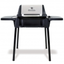 Broil King Gasgrill Porta Chef 120