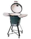 Set Big Green Egg Small Ø 33 cm