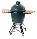 Set Big Green Egg Large Ø 46 cm