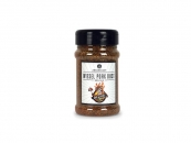Ankerkraut Wiesel Pork Dust, BBQ-Rub